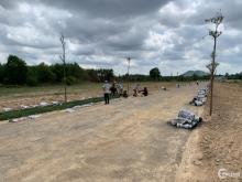 Bán lô đất 1000m2 siêu đẹp ĐƯỜNG 17M, nối ra Khu công nghiệp lớn nhất Phú Mỹ