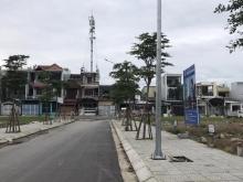 Đất mặt tiền Trường Chinh - trung tâm Thanh Khê - Đà Nẵng