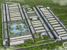 đất nền đự án theo quy hoạc đầu tư của tỷ ban thành phố