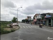Chính chủ cần bán lô đất tại khu Đồng Bưởi-TP Hải Dương