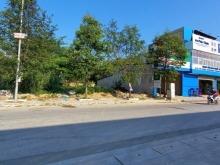 Cần bán một số lô đất Phường Đông Hương, Diện tích 100m2 gần khách sạn KingSales