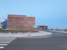 Khu đô thị ven biển Tuy Hoà - Cách sân bay 500m - Hỗ trợ chi phí sang tên