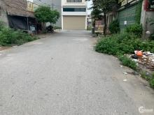 Chỉ 5xTrệu, 70M2 TT Văn Giang, Mặt 5M, Đường 9M Đất Ở Kinh Doanh LH 0935093666