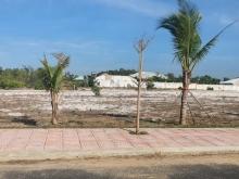 Còn duy nhất lô đất Bình Châu cạnh khu du lịch Irexlax Bangkok-giá chỉ 5tr/