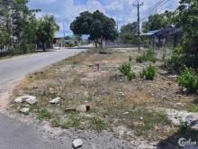 Chính chủ cần bán lô đất quy hoạch xã Bình Châu