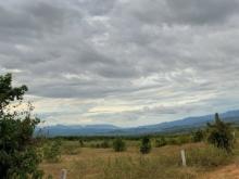 Bán 10,355m2 đất nông nghiệp hồng thái vuông đẹp sát liên huyện Lh 0385230667