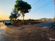 Đất đẹp – Giá đầu tư    Chần chừ gì mà không nhanh tay chốt lẹ !!