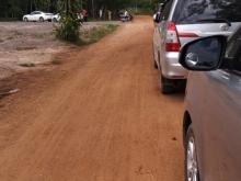 Đất Lộc Tấn ngay KCN 10x100 sổ sẵn cách QL13 1km