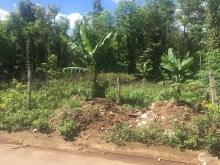 Giá đất ngon tại TP.Long Khánh Tỉnh Đồng Nai