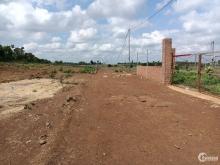 Cần tiền bán gấp 1 sào 2 đất vườn giá 680 tr