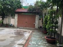 Nhà phố MT Quốc Hương, Thảo Điền, Q.2. Dt: 260m2. Giá tốt. Lh 0903652452 Mr. Phú