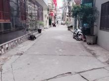 Bán nhà, 2 mặt ngõ Đường Lê Trọng Tấn HĐ, ô tô tránh, an sinh đỉnh, 53m, 5.7 tỷ.
