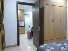 Bán gấp tòa CCMN Tân Triều, 85m2, 7 tầng, 21 phòng, cho thuê 65 triệu/tháng,