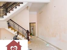 Cho Thuê Nhà Mặt Tiền Kinh Doanh KDC Bửu Long, Biên Hoà, Giá 10tr/tháng