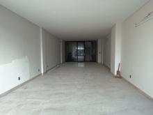 Cho thuê nhà lê duẩn đà nẵng mặt tiền nguyên căn 4 tầng thông suốt mới xây 2021