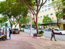Cho Thuê Nhà Mặt Tiền 60 Phạm Hồng Thái, Bến Thành, Quận 1