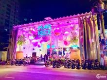 Cho Thuê Nhà Mặt Tiền Nguyễn Trãi, Quận 1, 20x40m