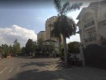 Cho thuê nhà phố đường Dương Văn An, An Phú, Q2. DT: 600m2. Giá tốt.