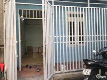 Chi thuê nhà ngắn hạn 3 tháng tại Khu cảnh vệ - Quận 9