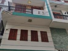 Cho thuê nhà nguyên căn quận Tân Bình TP.HCM