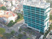 Cần cho thuê văn phòng đường Nguyễn Văn Linh, Quận 7, TP. HCM