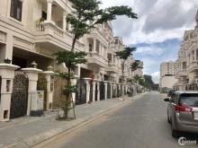 Cho thuê văn phòng tại KDC Cityland Gò Vấp
