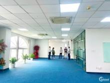 View Tầng 8 cao nhất tòa nhà, nhìn view sân bay Tân Sơn Nhất