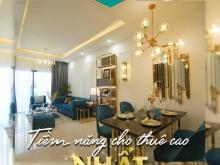 Cơ hội sở hữu căn hộ 3PN trung tâm TP Biên Hoà chỉ với 410 Triệu, góp 3 năm 0%LS