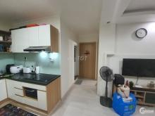 Bán căn góc chung cư Nguyễn Ngọc Phương, 93m2, 4,6tỷ, full nội thất, 4,6tỷ
