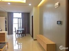 Bán căn hộ tại Tràng An complex 75m2 tòa CT2, nội thất cơ bản,giá 3 tỷ 250