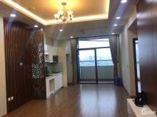 Chính chủ cần bán gấp căn hộ 1512A tòa CT2A chung cư Tràng An complex -3PN