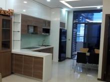 Bán căn hộ chung cư Tràng An complex  - 75m2 – giá 3 tỷ 250.