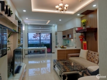 Chính chủ bán căn hộ Tràng An complex – 98m2 ( 3PN) và 88m2 ( 2PN + 1)