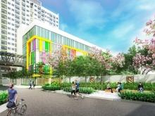 Bán Shophouse New Galaxy làng đại học, giá gốc CĐT, thanh toán chỉ từ 1,8 tỷ