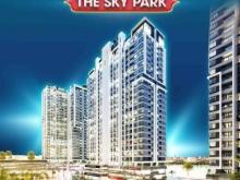 Căn hộ cao cấp LDG Sky giá tốt nhất thị trường - Mở bán tòa đẹp nhất dự án
