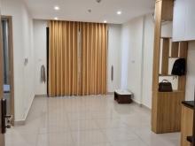 Do covid Chủ cần tiền phải bán CẮT LỖ căn hộ 2 PN tại VinHome Ocean Park Gia Lâm