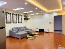Bán căn hộ tại tòa HH03D Khu đô thị Thanh Hà Cienco 5