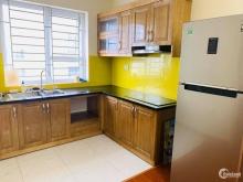 Tôi chính chủ cần bán căn hộ chung cư tại B2.1 HH03D khu 11 tòa mặt đường lớn.