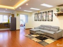 Chính chủ bán căn hộ tại B2.1 – HH03D Khu đô thị Thanh Hà Cienco 5