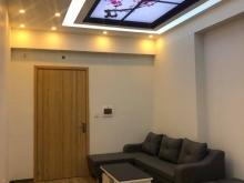 Chính chủ cần bán gấp căn hộ 2 ngủ tòa HH02 2A KĐT Thanh Hà Mường Thanh