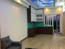 Tôi chính chủ cần bán căn hộ chung cư tại HH02 2A khu 6 tòa, 2 p.ngủ