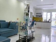 Chính chủ cần bán gấp căn 69m2, tòa HH03E KĐT Thanh Hà Mường Thanh