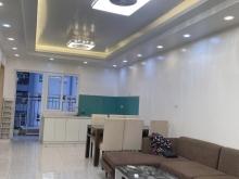 Bán gấp căn hộ chung cư HH03B Thanh Hà Cienco 5 – Khu B2.1 đường 60m – Giá Rẻ Nh