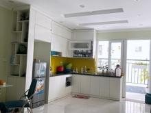 Bán gấp căn hộ chung cư HH03E Thanh Hà Cienco 5 – Khu B2.1 đường 60m – Giá Rẻ Nh