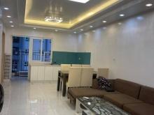 Chính chủ cần bán gấp căn hộ chung cư tòa HH03B Thanh Hà Cienco 5. Giá cực hấp d
