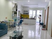 Chính chủ cần bán cắt lỗ căn hộ chung cư tòa HH03E Thanh Hà Cienco 5