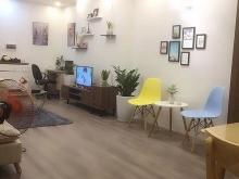 Bán gấp căn hộ chung cư HH02B Thanh Hà Cienco 5 – Khu B2.1 đường 60m – Giá Rẻ Nh