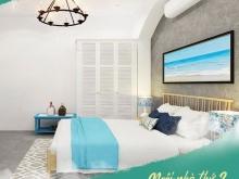 Bán Căn Góc 2 Lô Gia 2Pn Giá Đẹp Chung Cư Beverly Hills View Vịnh Hạ Long Ck 10%