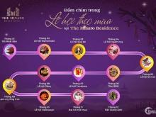 THE MINATO RESIDENCE: TINH HOA NHẬT BẢN CHO CHẤT LƯỢNG SỐNG TINH TẾ VƯỢT TRỘI.