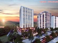 Chỉ 700 triệu sở hữu ngay chung cư thương mại Đà Nẵng